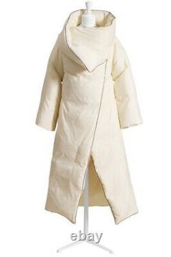Maison Martin Margiela & H&M Duvet / Puffer Coat