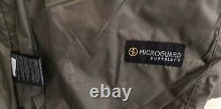 NEW Jack Wolfskin Kyoto Extra Long Coat Quilted Womens Size 14-16 L RRP £190