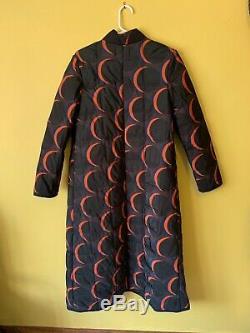 Rachel Comey Waning Moon Long Coat, 6, Totokaelo, Shopbop, La Garconne