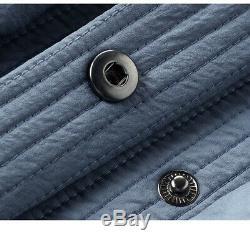 Top Quality 2019 Women Puffer Coat 90% Duck Down Jacket Warm Long Hooded Outwear